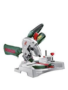 bosch-pcm-7-mitre-saw