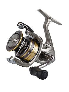 shimano-exage-4000-match-reel