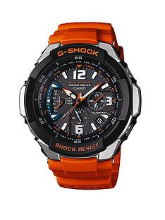 casio-g-shock-aviator-radio-controlled-resin-strap-mens-watch