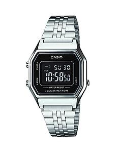 casio-retro-digital-stainless-steel-unisex-watch