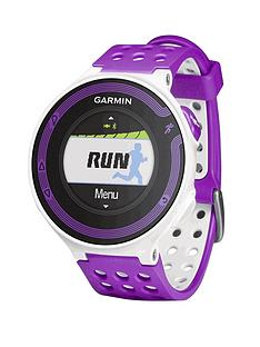 garmin-forerunner-220-gps-enabled-sportswatch