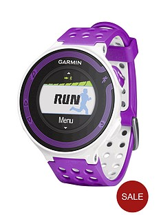 garmin-forerunner-220-gps-enabled-sportswatch