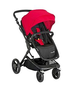 safety-1st-kokoon-pushchair