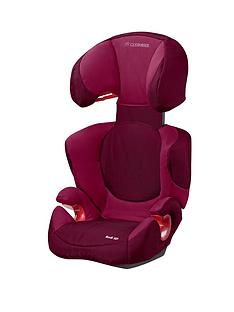 maxi-cosi-rodi-xp2-group-23-high-back-booster-seat