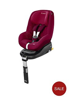 maxicosi-pearl-group-1-car-seat