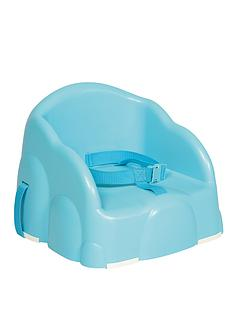 safety-1st-basic-booster-seat