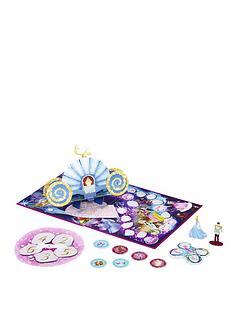 disney-princess-popup-magic-cinderellas-coach-game