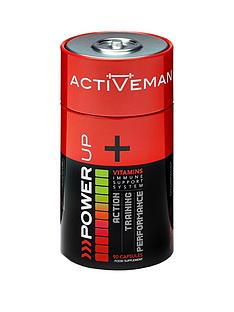 activeman-power-up-vitamins-90-capsules
