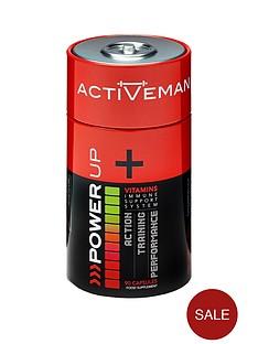 activeman-power-up-vitamins-90-capsules