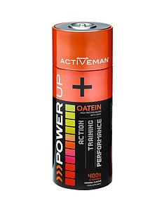 activeman-power-up-oatein-400g-10-servings-approx