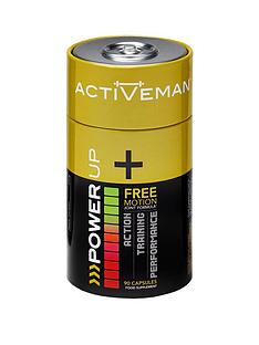 activeman-power-up-free-motion-joint-formula-90-capsules