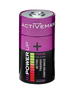 activeman-power-up-focus-90-capsules