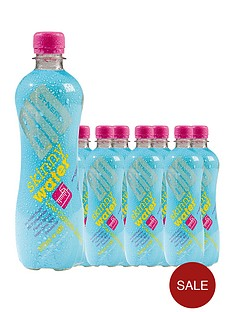 bio-synergy-skinny-water-pomegranate-12-x-500ml
