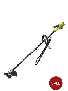 ryobi-rbc1020-1000-watt-brush-cutter