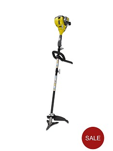 ryobi-rbc30sesb-30cc-brush-cutter
