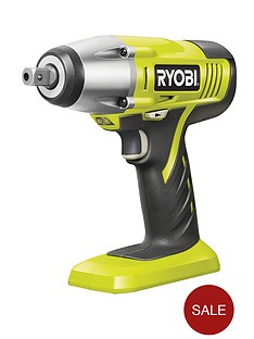 ryobi-biw180m-one-18-volt-cordless-impact-wrench-without-one-battery