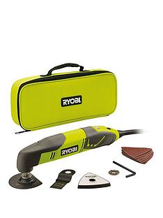 ryobi-rmt200-s-200-watt-multi-tool-with-accessories