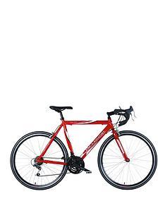 vitesse-sprint-bike