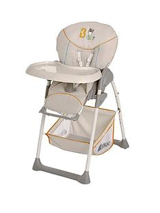 hauck-sit-n-relax-highchair