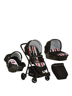 hauck-london-all-in-one-travel-system
