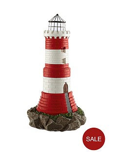 striped-light-house-redwhite
