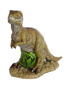 dinosaur-trex