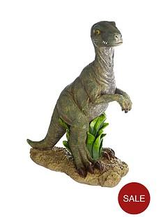 dinosaur-velociraptor