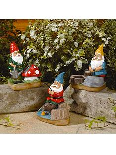 smart-solar-gnome-spotlight-3-pack