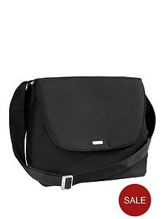 mamas-papas-riley-satchel-changing-bag