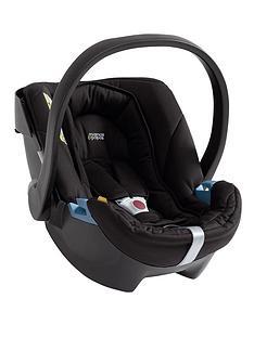 mamas-papas-aton-car-seat