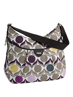 mamas-papas-ellis-changing-bag-standalone