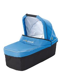 out-n-about-nipper-carrycot