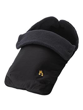 out-n-about-nipper-footmuff