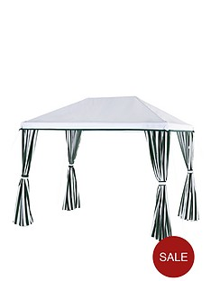 2-x-3-m-polyester-gazebo-with-full-set-of-side-panels