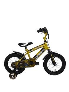 townsend-commander-14-inch-boys-cycle