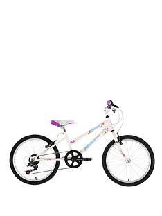 falcon-cosmic-girls-20-inch-cycle