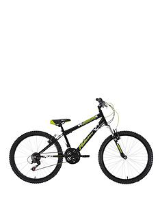 falcon-jackal-boys-24-inch-cycle