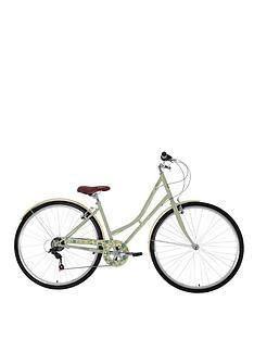 elswick-destiny-womens-road-cycle