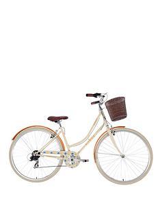 elswick-desire-ladies-heritage-bike-17-inch-frame