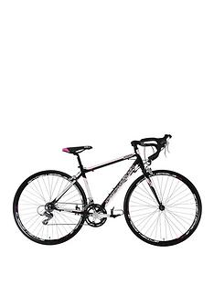 british-eagle-athena-womens-cycle