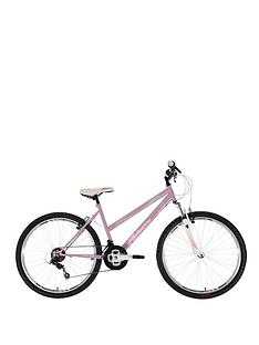 falcon-vienne-womens-cycle