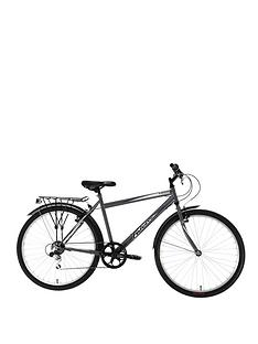 falcon-explorer-mens-cycle