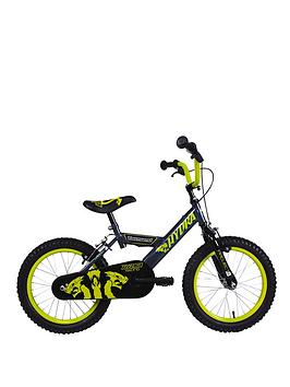 townsend-hydra-16-inch-boys-cycle