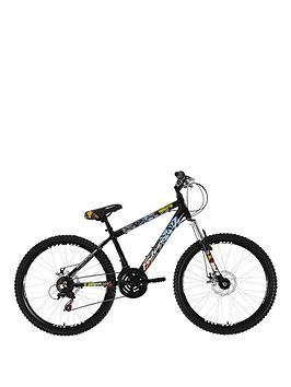 falcon-nitro-24-inch-boys-cycle