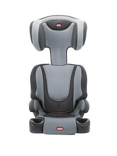 little-tikes-high-back-booster-seat-group-23