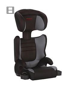 diono-cambria-high-back-booster-seat