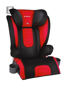 diono-monterey-2-expandable-booster-seat-group-23
