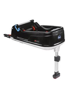 chicco-isofix-base-for-autofix-fast