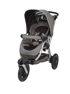 chicco-activ3-stroller