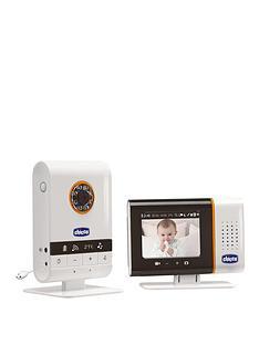 chicco-top-video-digital-bay-monitor